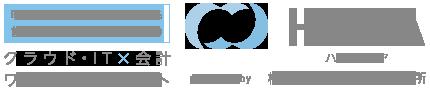 ITとクラウド会計を活用した歯科税務会計サービス「ハイシア」